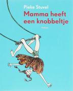 Mamma heeft een knobbeltje / druk Heruitgave - Stuvel, P.