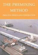 The Premixing Method: Principle, Design and Construction - Engan Kaihatsu Gijutsu Kenky U Sent a; Cdit; Cdit, Cdit