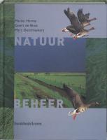 Natuurbeheer / druk 1 - Hermy, M.; Blust, G. de; Slootmaekers, M.
