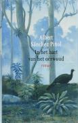 In het hart van het oerwoud / druk 1 - Pinol, A.S.
