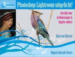 Photoshop Lightroom 2 uitgelicht / druk 1 - Utteren, D. van
