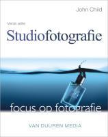 Studiofotografie / druk 4 - Child, J.