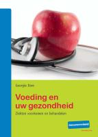 Voeding en uw gezondheid / druk 1 - Dom, G.