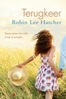 Terugkeer / druk 1 - Hatcher, Robin