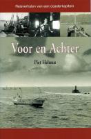 Voor en Achter / druk 1 - Helmus, P.
