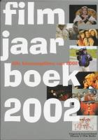 Filmjaarboek / 2002 / druk 1