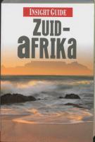 Zuid-Afrika / druk 17