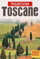 Toscane / Nederlandse editie / druk 7
