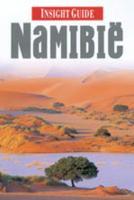 Namibie / Nederlandse editie / druk 1