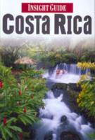 Costa Rica / Nederlandstalige editie / druk 2