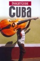 Cuba / Nederlandstalige editie / druk 9