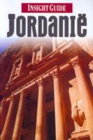 Jordanië / Nederlandstalige editie / druk 3