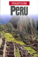 Peru / Nederlandse editie / druk 8