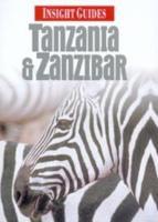 Tanzania _ Zanzibar / Nederlandstalige editie / druk 5
