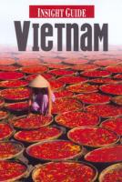 Vietnam / Nederlandse editie / druk 7
