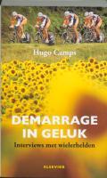 Demarrage in geluk / druk 1 - Camps, H.