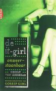 De it girl / 3 Onweerstaanbaar / druk 1 - Ziegesar, C. Von