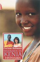 Weerzien in Kenia / druk Heruitgave - Hofmann, C.