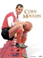 Coen Moulijn / druk 1 - Borst, Hugo