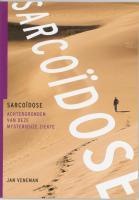 Sarcoidose / druk 1 - Veneman, J.
