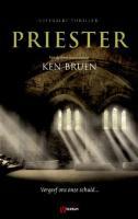 Priester / druk 1 - Bruen, K.