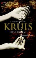 Kruis / druk 1 - Bruen, Ken