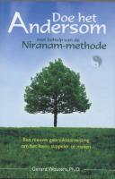 Doe het Andersom met behulp van de Niranam-methode / druk 1 - Wouters, G.