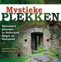 Mystieke Plekken / druk 1 - Verkerk, J.W.; Loots, A.