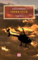 Onder vuur / druk 1 - Genberg, K.