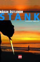 Stank / druk 1 - Östlundh, H.