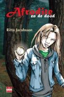 Afrodite en de dood / druk 1 - Jacobsson, R.
