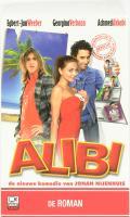 Alibi / druk 1