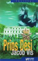 Prins Desi / druk 2 - Vis, J.