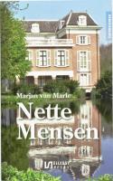 Nette mensen / druk 1 - Marle, M. van