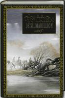 De Silmarillion / deel Luxe ed / druk Heruitgave - Tolkien, J.R.R.