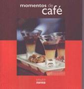 Momentos de Caf' - Neira Restrepo, Maria Lia