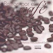 Pasin Por El Caf' - McClausland Gallo, Patricia