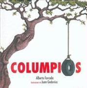 Columpios - Forcada, Alberto