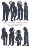 Gente de costumbre y gente de razón. Las identidades étnicas en México
