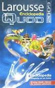 Larousse Enciclopedia Quod