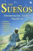 Los Suenos: Interpretacion, Analisis, Significado - Morfeo