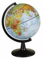 Insight Blue Planet Globe