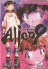 Alien 9 02