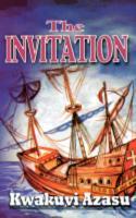 The Invitation - Azasu, Kwakuvi