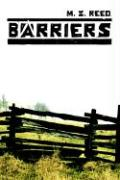 Barriers - Reed, M. Z.