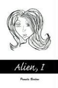 Alien, I - Barlow, Pamela