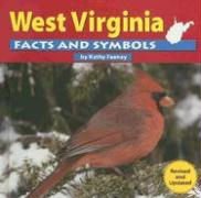West Virginia Facts and Symbols - Feeney, Kathy