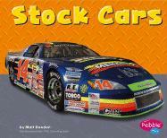 Stock Cars - Doeden, Matt