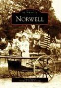 Norwell - Pierotti, James