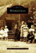 Minersville - Coleman, Ronald M.; Szeliga, Joseph E.